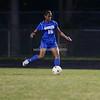 AW Girls Soccer Tuscarora vs Potomac Falls (1 of 68)