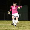 AW Girls Soccer Tuscarora vs Potomac Falls (12 of 68)