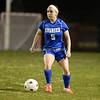 AW Girls Soccer Tuscarora vs Potomac Falls (8 of 68)