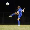 AW Girls Soccer Tuscarora vs Potomac Falls (13 of 68)