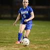 AW Girls Soccer Tuscarora vs Potomac Falls (10 of 68)