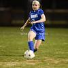AW Girls Soccer Tuscarora vs Potomac Falls (9 of 68)