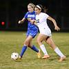 AW Girls Soccer Tuscarora vs Potomac Falls (3 of 68)