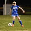 AW Girls Soccer Tuscarora vs Potomac Falls (7 of 68)