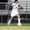 AW Girls Soccer Tuscarora vs Potomac Falls (17 of 68)