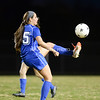 AW Girls Soccer Tuscarora vs Potomac Falls (15 of 68)