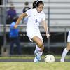 AW Girls Soccer Tuscarora vs Potomac Falls (18 of 68)