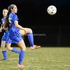 AW Girls Soccer Tuscarora vs Potomac Falls (16 of 68)