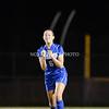 AW Girls Soccer Tuscarora vs Potomac Falls (14 of 68)