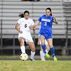 AW Girls Soccer Tuscarora vs Potomac Falls (20 of 68)