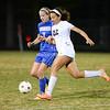 AW Girls Soccer Tuscarora vs Potomac Falls (4 of 68)