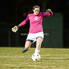AW Girls Soccer Tuscarora vs Potomac Falls (11 of 68)