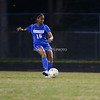 AW Girls Soccer Tuscarora vs Potomac Falls (2 of 68)