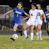 AW Girls Soccer Tuscarora vs Potomac Falls (5 of 68)