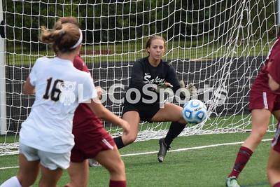Girls Soccer: Loudoun County 3, Salem 2 by Owen Gotimer on June 3, 2016