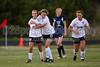 Mt Tabor Spartans vs Reagan Raiders Women's Varsity Soccer<br /> Tuesday, April 10, 2012 at Reagan High School<br /> Pfafftown, North Carolina<br /> (file 181249_BV0H4415_1D4)