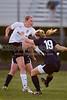 Mt Tabor Spartans vs Reagan Raiders Women's Varsity Soccer<br /> Tuesday, April 10, 2012 at Reagan High School<br /> Pfafftown, North Carolina<br /> (file 181208_BV0H4405_1D4)