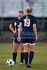 Mt Tabor Spartans vs Reagan Raiders Women's Varsity Soccer<br /> Tuesday, April 10, 2012 at Reagan High School<br /> Pfafftown, North Carolina<br /> (file 181312_BV0H4417_1D4)