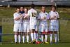 Bishop McGuinness Villains vs West Forsyth Titans Men's Varsity Soccer<br /> Forsyth Cup Soccer Tournament<br /> Friday, August 23, 2013 at West Forsyth High School<br /> Clemmons, North Carolina<br /> (file 175336_BV0H3313_1D4)