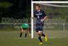 Bishop McGuinness Villains vs West Forsyth Titans Men's Varsity Soccer<br /> Forsyth Cup Soccer Tournament<br /> Friday, August 23, 2013 at West Forsyth High School<br /> Clemmons, North Carolina<br /> (file 180850_BV0H3384_1D4)