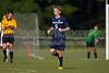 Bishop McGuinness Villains vs West Forsyth Titans Men's Varsity Soccer<br /> Forsyth Cup Soccer Tournament<br /> Friday, August 23, 2013 at West Forsyth High School<br /> Clemmons, North Carolina<br /> (file 180851_BV0H3385_1D4)