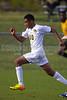 Bishop McGuinness Villains vs West Forsyth Titans Men's Varsity Soccer<br /> Forsyth Cup Soccer Tournament<br /> Friday, August 23, 2013 at West Forsyth High School<br /> Clemmons, North Carolina<br /> (file 181509_BV0H3420_1D4)