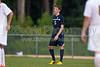 Bishop McGuinness Villains vs West Forsyth Titans Men's Varsity Soccer<br /> Forsyth Cup Soccer Tournament<br /> Friday, August 23, 2013 at West Forsyth High School<br /> Clemmons, North Carolina<br /> (file 183911_BV0H3506_1D4)