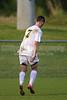 Bishop McGuinness Villains vs West Forsyth Titans Men's Varsity Soccer<br /> Forsyth Cup Soccer Tournament<br /> Friday, August 23, 2013 at West Forsyth High School<br /> Clemmons, North Carolina<br /> (file 181458_BV0H3419_1D4)