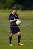 Bishop McGuinness Villains vs West Forsyth Titans Men's Varsity Soccer<br /> Forsyth Cup Soccer Tournament<br /> Friday, August 23, 2013 at West Forsyth High School<br /> Clemmons, North Carolina<br /> (file 184942_BV0H3571_1D4)