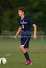 Bishop McGuinness Villains vs West Forsyth Titans Men's Varsity Soccer<br /> Forsyth Cup Soccer Tournament<br /> Friday, August 23, 2013 at West Forsyth High School<br /> Clemmons, North Carolina<br /> (file 185105_BV0H3583_1D4)