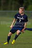 Bishop McGuinness Villains vs West Forsyth Titans Men's Varsity Soccer<br /> Forsyth Cup Soccer Tournament<br /> Friday, August 23, 2013 at West Forsyth High School<br /> Clemmons, North Carolina<br /> (file 181714_BV0H3438_1D4)