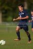 Bishop McGuinness Villains vs West Forsyth Titans Men's Varsity Soccer<br /> Forsyth Cup Soccer Tournament<br /> Friday, August 23, 2013 at West Forsyth High School<br /> Clemmons, North Carolina<br /> (file 180730_BV0H3371_1D4)