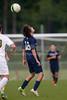 Bishop McGuinness Villains vs West Forsyth Titans Men's Varsity Soccer<br /> Forsyth Cup Soccer Tournament<br /> Friday, August 23, 2013 at West Forsyth High School<br /> Clemmons, North Carolina<br /> (file 191120_BV0H3775_1D4)