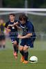 Bishop McGuinness Villains vs West Forsyth Titans Men's Varsity Soccer<br /> Forsyth Cup Soccer Tournament<br /> Friday, August 23, 2013 at West Forsyth High School<br /> Clemmons, North Carolina<br /> (file 190808_BV0H3747_1D4)