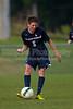 Bishop McGuinness Villains vs West Forsyth Titans Men's Varsity Soccer<br /> Forsyth Cup Soccer Tournament<br /> Friday, August 23, 2013 at West Forsyth High School<br /> Clemmons, North Carolina<br /> (file 190030_BV0H3661_1D4)