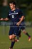 Bishop McGuinness Villains vs West Forsyth Titans Men's Varsity Soccer<br /> Forsyth Cup Soccer Tournament<br /> Friday, August 23, 2013 at West Forsyth High School<br /> Clemmons, North Carolina<br /> (file 180730_BV0H3370_1D4)