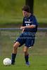 Bishop McGuinness Villains vs West Forsyth Titans Men's Varsity Soccer<br /> Forsyth Cup Soccer Tournament<br /> Friday, August 23, 2013 at West Forsyth High School<br /> Clemmons, North Carolina<br /> (file 190710_BV0H3744_1D4)