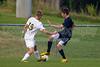 Bishop McGuinness Villains vs West Forsyth Titans Men's Varsity Soccer<br /> Forsyth Cup Soccer Tournament<br /> Friday, August 23, 2013 at West Forsyth High School<br /> Clemmons, North Carolina<br /> (file 190108_BV0H3666_1D4)