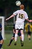 Bishop McGuinness Villains vs West Forsyth Titans Men's Varsity Soccer<br /> Forsyth Cup Soccer Tournament<br /> Friday, August 23, 2013 at West Forsyth High School<br /> Clemmons, North Carolina<br /> (file 190228_BV0H3679_1D4)