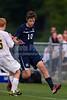 Bishop McGuinness Villains vs West Forsyth Titans Men's Varsity Soccer<br /> Forsyth Cup Soccer Tournament<br /> Friday, August 23, 2013 at West Forsyth High School<br /> Clemmons, North Carolina<br /> (file 190159_BV0H3676_1D4)