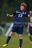 Bishop McGuinness Villains vs West Forsyth Titans Men's Varsity Soccer<br /> Forsyth Cup Soccer Tournament<br /> Friday, August 23, 2013 at West Forsyth High School<br /> Clemmons, North Carolina<br /> (file 191128_BV0H3778_1D4)