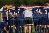 Bishop McGuinness Villains vs West Forsyth Titans Men's Varsity Soccer<br /> Forsyth Cup Soccer Tournament<br /> Friday, August 23, 2013 at West Forsyth High School<br /> Clemmons, North Carolina<br /> (file 175505_BV0H3325_1D4)