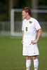 Bishop McGuinness Villains vs West Forsyth Titans Men's Varsity Soccer<br /> Forsyth Cup Soccer Tournament<br /> Friday, August 23, 2013 at West Forsyth High School<br /> Clemmons, North Carolina<br /> (file 181624_BV0H3432_1D4)