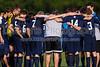 Bishop McGuinness Villains vs West Forsyth Titans Men's Varsity Soccer<br /> Forsyth Cup Soccer Tournament<br /> Friday, August 23, 2013 at West Forsyth High School<br /> Clemmons, North Carolina<br /> (file 175504_BV0H3324_1D4)