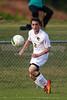 Bishop McGuinness Villains vs West Forsyth Titans Men's Varsity Soccer<br /> Forsyth Cup Soccer Tournament<br /> Friday, August 23, 2013 at West Forsyth High School<br /> Clemmons, North Carolina<br /> (file 180918_BV0H3388_1D4)