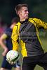 Bishop McGuinness Villains vs West Forsyth Titans Men's Varsity Soccer<br /> Forsyth Cup Soccer Tournament<br /> Friday, August 23, 2013 at West Forsyth High School<br /> Clemmons, North Carolina<br /> (file 180923_BV0H3389_1D4)