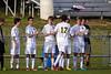 Bishop McGuinness Villains vs West Forsyth Titans Men's Varsity Soccer<br /> Forsyth Cup Soccer Tournament<br /> Friday, August 23, 2013 at West Forsyth High School<br /> Clemmons, North Carolina<br /> (file 175355_BV0H3318_1D4)