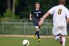 Bishop McGuinness Villains vs West Forsyth Titans Men's Varsity Soccer<br /> Forsyth Cup Soccer Tournament<br /> Friday, August 23, 2013 at West Forsyth High School<br /> Clemmons, North Carolina<br /> (file 183926_BV0H3508_1D4)