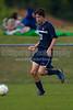 Bishop McGuinness Villains vs West Forsyth Titans Men's Varsity Soccer<br /> Forsyth Cup Soccer Tournament<br /> Friday, August 23, 2013 at West Forsyth High School<br /> Clemmons, North Carolina<br /> (file 190709_BV0H3743_1D4)