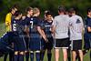 Bishop McGuinness Villains vs West Forsyth Titans Men's Varsity Soccer<br /> Forsyth Cup Soccer Tournament<br /> Friday, August 23, 2013 at West Forsyth High School<br /> Clemmons, North Carolina<br /> (file 175444_BV0H3320_1D4)